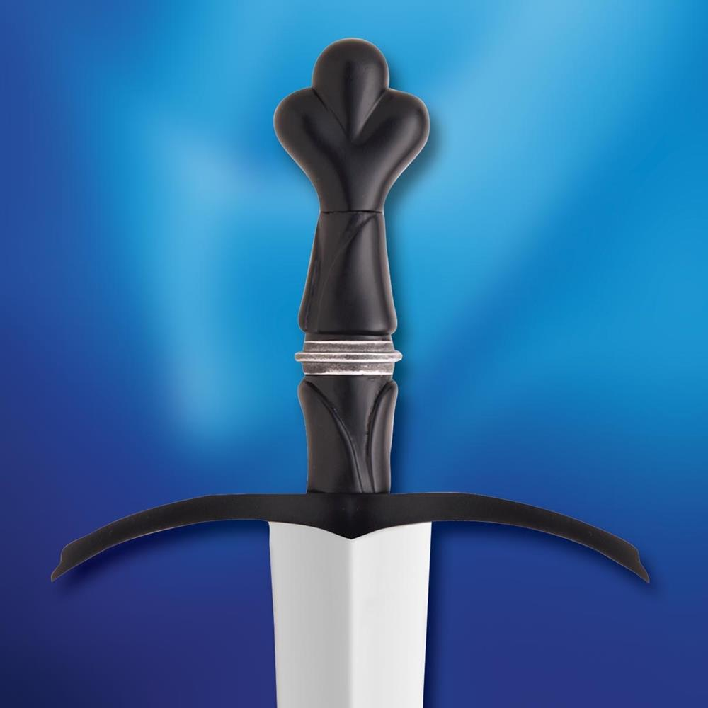 Hilt of Sword of Avalon