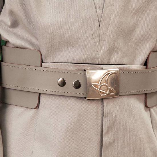 Picture of United Planets Uniform Belt