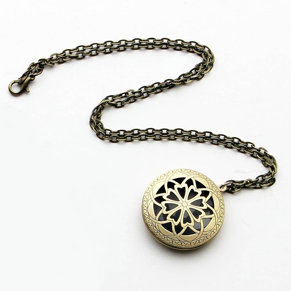 Picture of Adventure Scent Locket