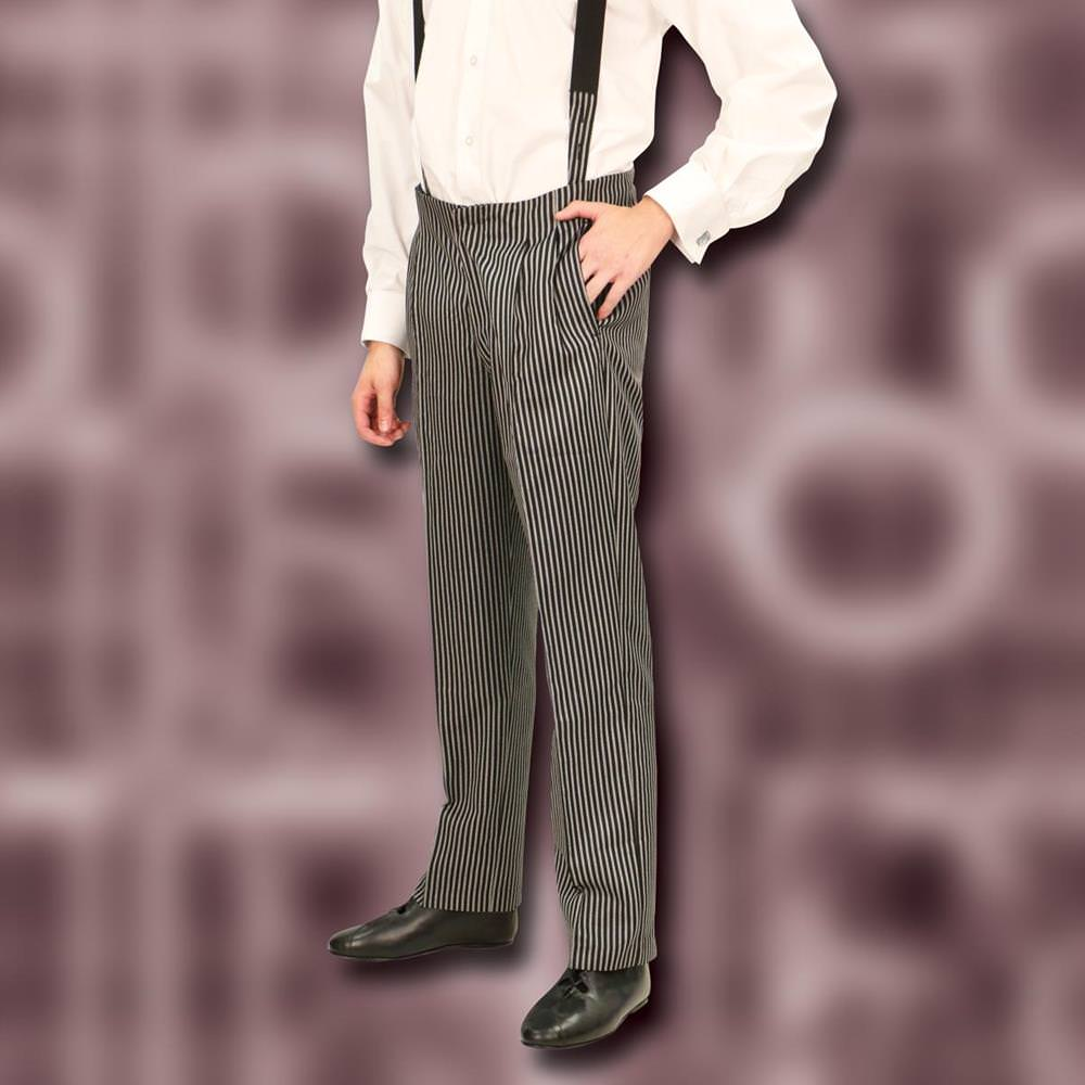 Picture of Kensington Pants