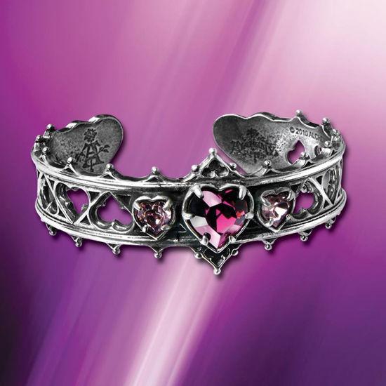 Picture of Elizabethan Bracelet