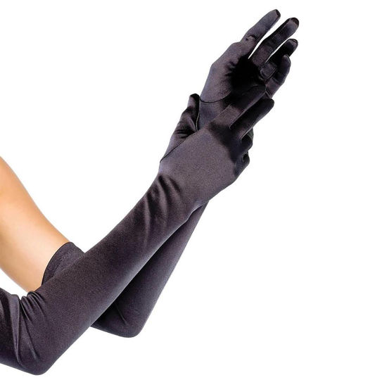 Picture of Opera Gloves