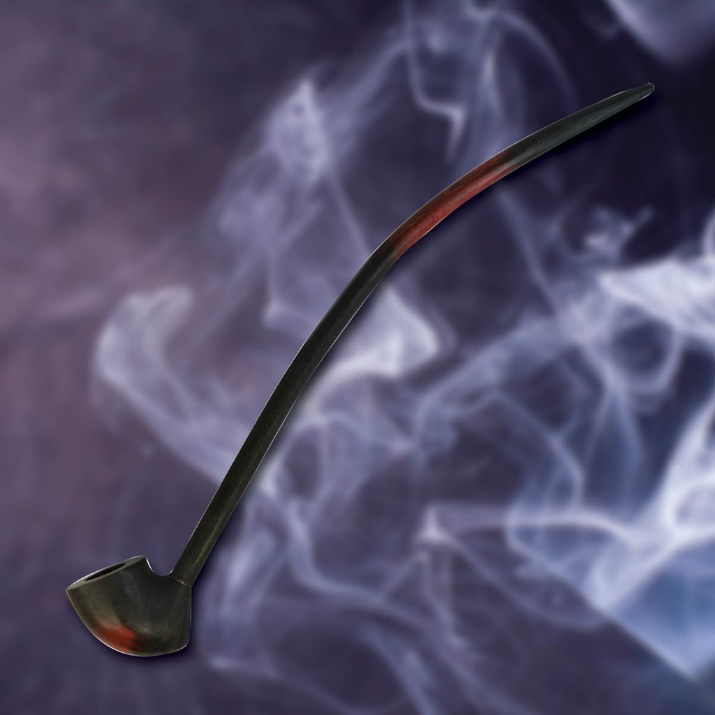 Picture of Wizard Pipe