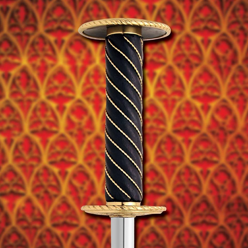 Picture of Auray Rondel Dagger