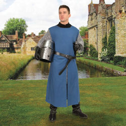 Picture of Solid Tunic