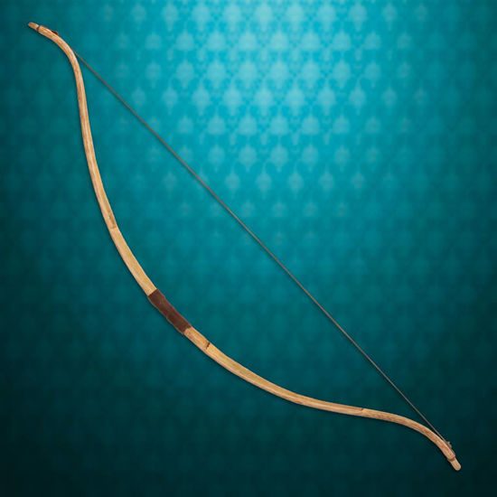 Picture of Horseman's Bow