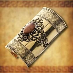 Picture of Pompeii Metal Cuff