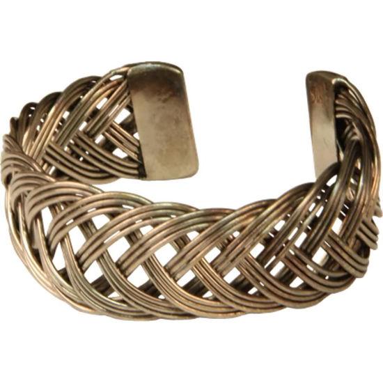 Picture of Celtic Braid Bracelet