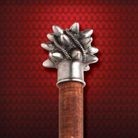Picture for category Maces