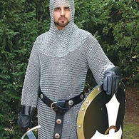Picture for category Medieval