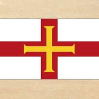 Picture for category Crusader Flags