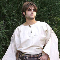 Picture for category Scottish and Celtic Clothing