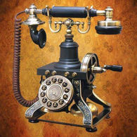 Picture for category Steampunk Gadgets and Decor