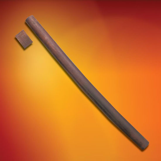 Picture of Francesca Axe Replacement Shaft