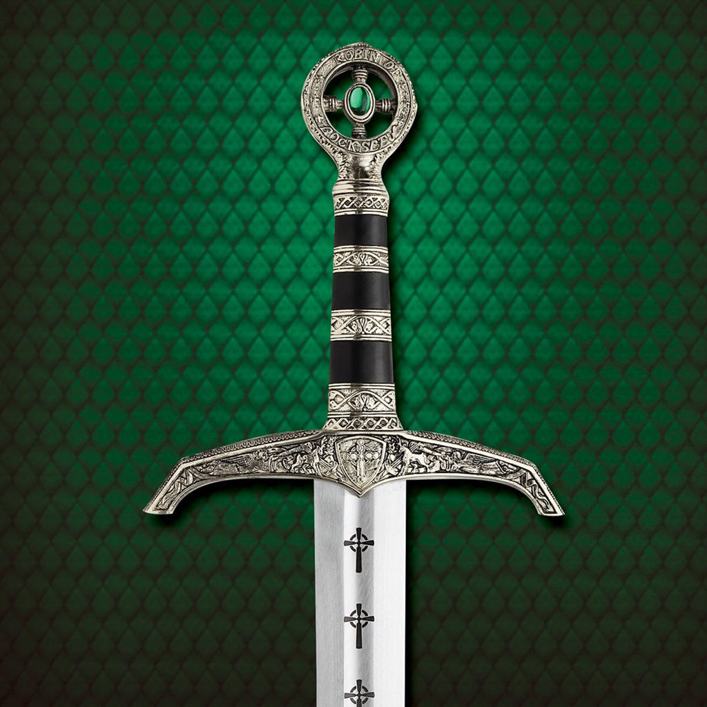 Picture of Sword of Locksley