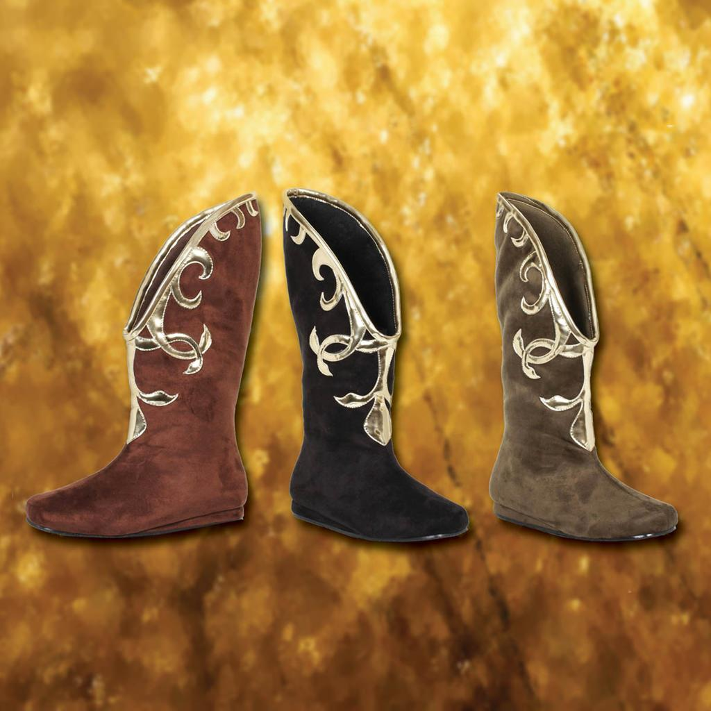 Picture of Elven Boots