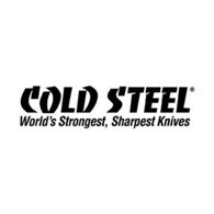 Picture for manufacturer Cold Steel