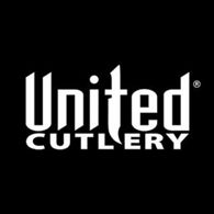Picture for manufacturer United Cutlery