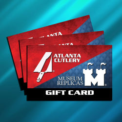 Show details for Gift Card