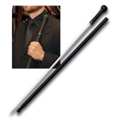 Picture of Knob Sword Cane