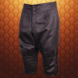 Renaissance Dueling Pants