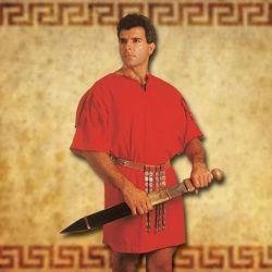 Roman Legionary Tunic