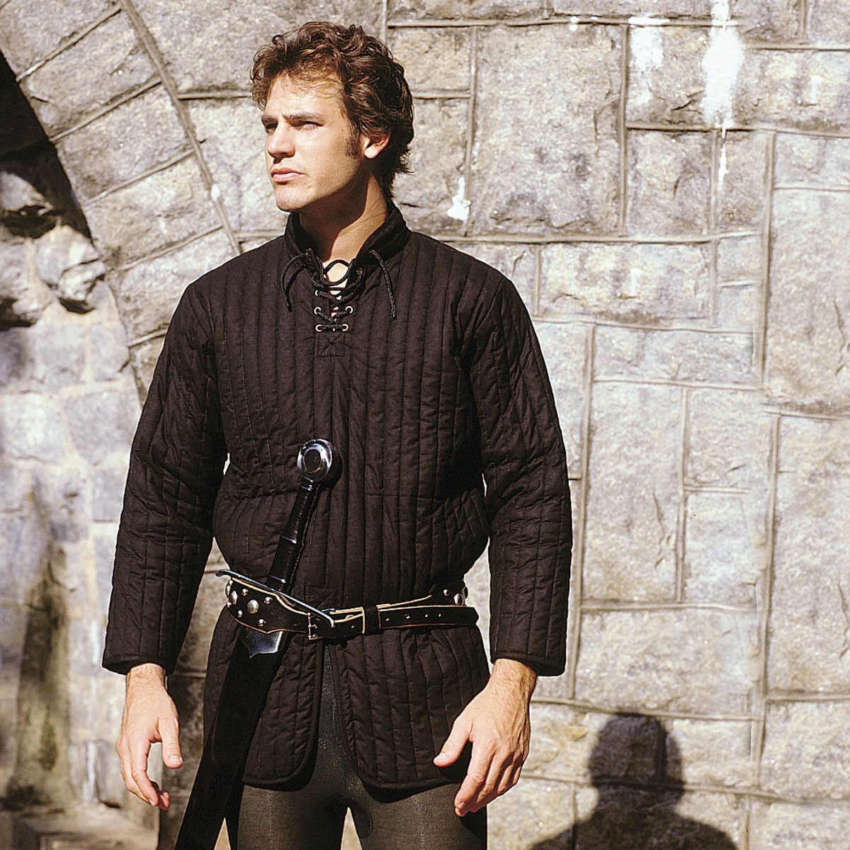Medieval Cotton Gambeson