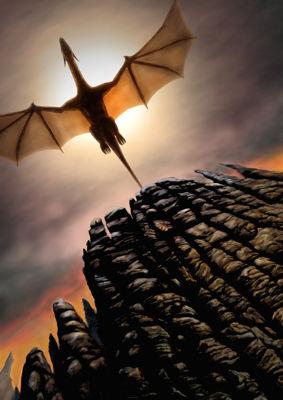 Dragon Con 2016 and more!