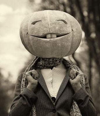 Halloween Ready?
