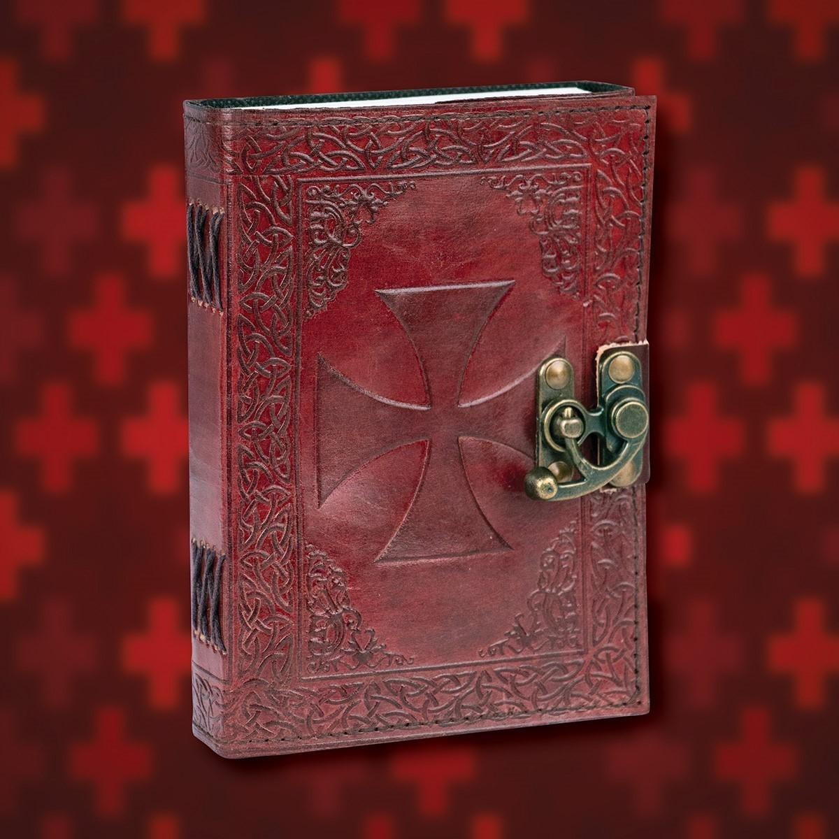 Knights Templar Journal