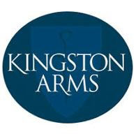 Picture for manufacturer Kingston Arms