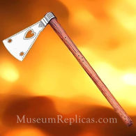 Picture for category American Frontier Axes, Tomahawks, and Hatchets
