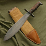 Picture for category 20th Century War Knives & Daggers
