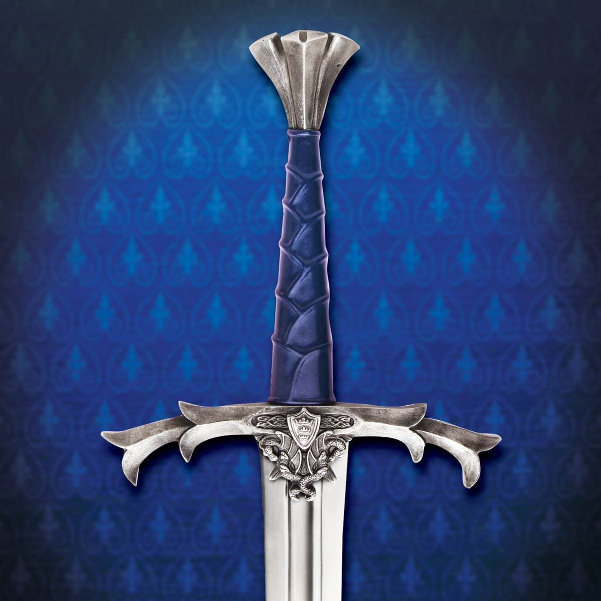 The Sword Excalibur