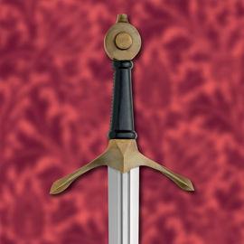 Picture of The Bannockburn Sword