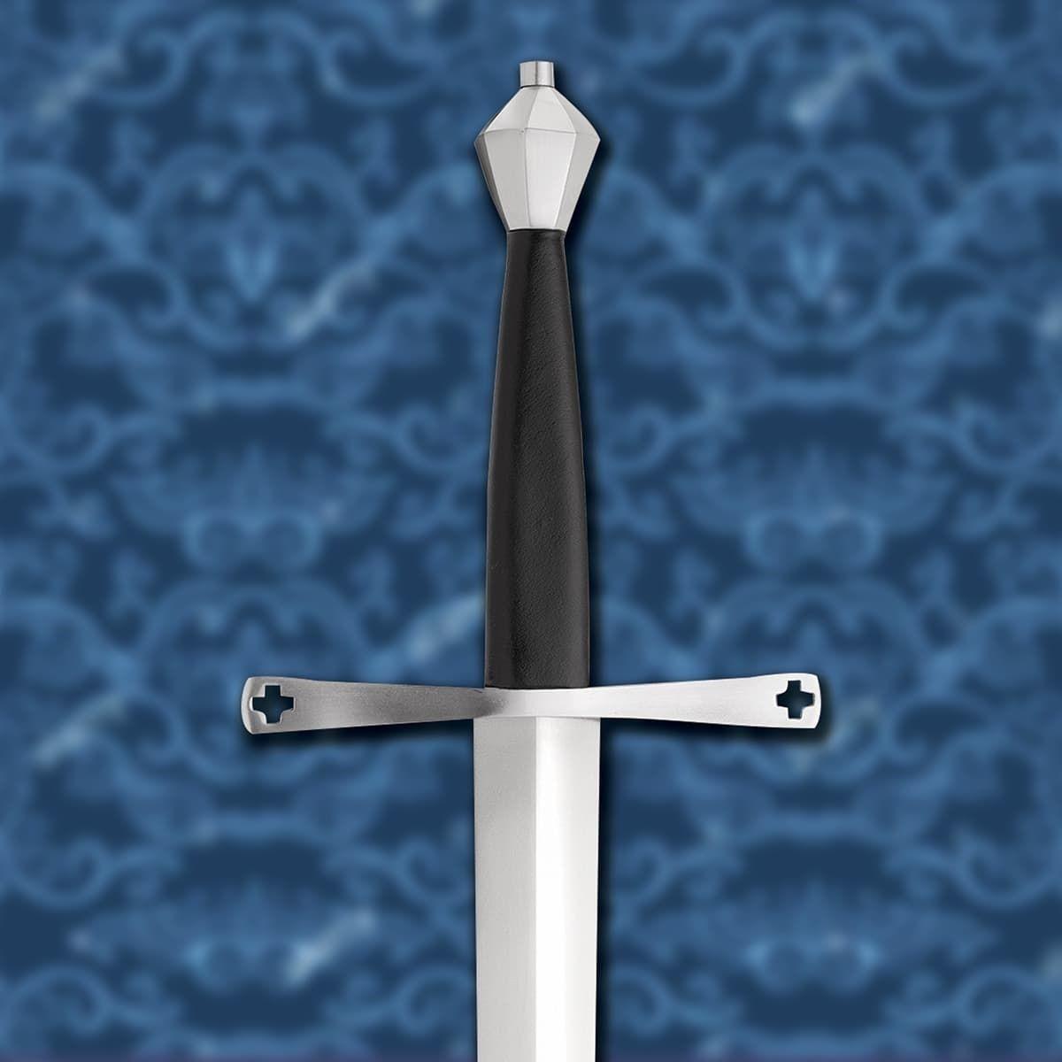 Shrewsbury Sword Hilt