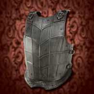 Picture for category Helmets, Vambraces and Shields