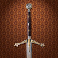 Picture for category Decorative Swords & Knives