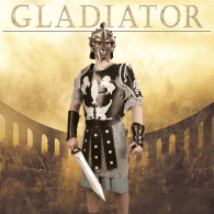 Picture for category Gladiator