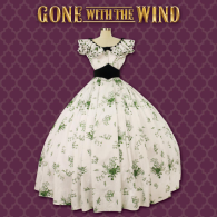 Picture for category Gone With the Wind