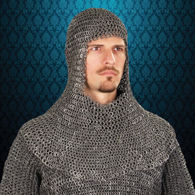 Picture for category Mail Armor