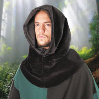 Picture for category Men's Medieval Costumes and Accessories