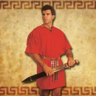 Picture for category Greek & Roman Costumes and Accessories