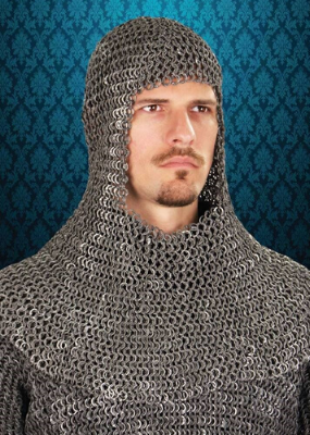 What is a Chainmail Armor?
