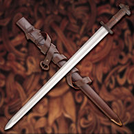 Picture for category Viking Swords