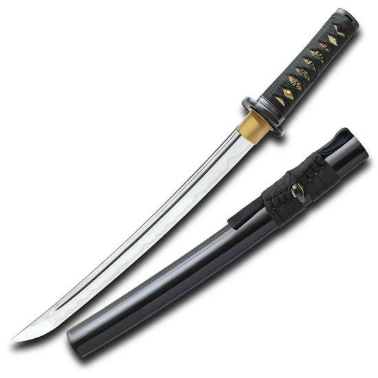 Shikoto Longquan Master Tanto