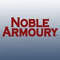 Picture for manufacturer Noble Armoury