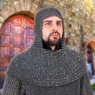 Picture for category Chain Mail Armor