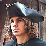 Picture for category Pirate Hats
